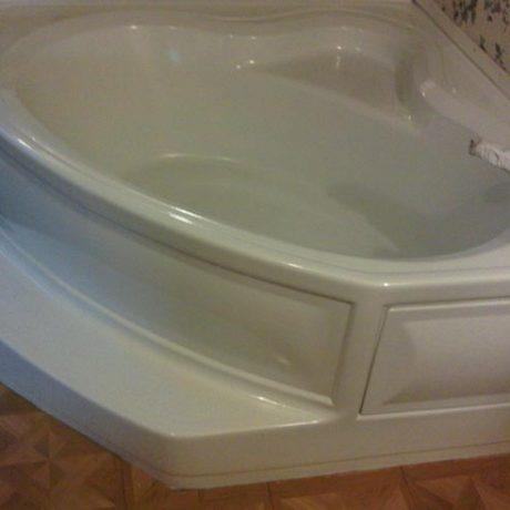 bathtub-6